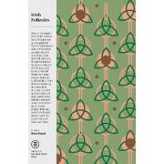 Irish Folk Tales by Henry Glassie