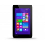 "Tablet Encore Mini WT7-C-100 7"" 1.33GHz (1.83GHz) 1GB 16GB Windows 8.1 beli TOSHIBA"