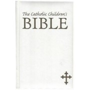 Catholic Children's Bible-NAB by Mary Theola Zimmerman