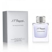 Dupont 58 Avenue Montaigne Pour Homme 2012 Men Eau de Toilette Spray 50ml