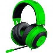 Casti Gaming Razer Kraken Pro V2 Green