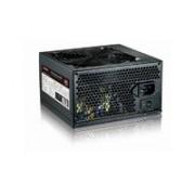 MS-Tech ms-n650-val Rev. B Alimentatore ATX 12 V 2.3 Series 120 mm fan