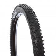 """WTB Breakout - Pneu - 27.5"""" TCS Tough High Grip Tire noir Pneus VTT"""