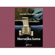 Norveska-suma-Haruki-Murakami