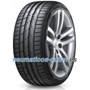Hankook Ventus S1 Evo 2 K117 B HRS ( 245/45 R17 95W runflat, MOE SBL )