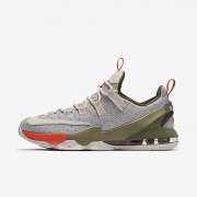 LeBron XIII Low Limited