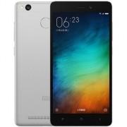 Xiaomi Redmi 3S Dual Sim 4G 32GB Grey