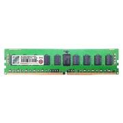 Transcend TS1GHR72V1Z 8GB DDR4 2133MHz memoria