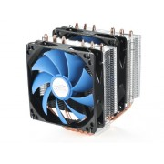 Deepcool Neptwin Twin Tower with 6 Heat Pipeuniversal CPU Cooler