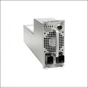 Cisco Nexus 7000 6.0kW AC Power Supply Module, Spare
