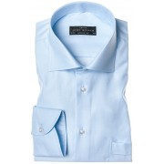 John Miller Overhemd Dress-Shirt Two-Ply