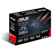 Asus Radeon R7 240 (R7240-2GD3-L)