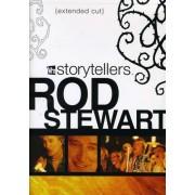 Rod Stewart - VH1 Storytellers (0603497035021) (1 DVD)