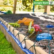 Zaštitna mreža protiv mačaka Jungle Gym Cat Stop