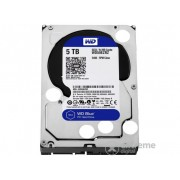"HDD WD Blue 3,5"" 5TB WD50EZRZ (Western Digital)"