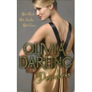Priceless by Olivia Darling