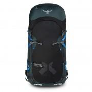 Osprey Mutant 38 - Sac à dos randonnée - M/L gris/noir Sacs à dos randonnée