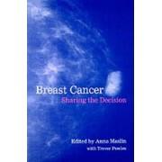 Breast Cancer by Anna Maslin