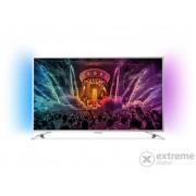 Televizor Philips 49PUS7101/12 UHD Ambilight LED