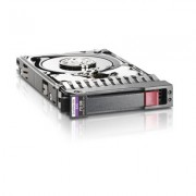 HPE 450GB 12G SAS 15K rpm LFF (3.5-inch) SC Converter Enterprise 3yr Warranty Hard Drive