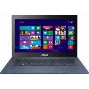 Ultrabook Asus ZenBook UX301LA i7-5500U 512GB 8GB Win10Pro QHD Touch Blue
