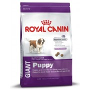 Royal Canin Giant Puppy 4 kg