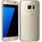 Samsung Galaxy S7 LTE Smartphone