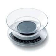 KS05 Küchenwaage analog