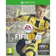 [Xbox ONE] FIFA 17