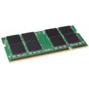 Hypertec 40Y7735-HY Module de mémoire SODIMM PC2-5300 équivalent à IBM/Lenovo 2 Go