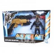 Batman - Zipline Blaster