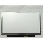 BENQ JOYBOOK LITE U121 Laptop Screen 11.6 LED BRSlim WXGA 1366 x 768