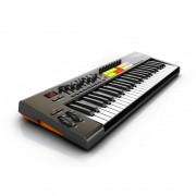 Novation - Launchkey 49 Key MIDI Keyboard