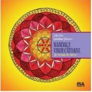 Mandale vindecatoare - Iulia Crut Valentina Stanescu