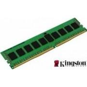 Memorie Kingston ValueRAM 8GB DDR4 2133MHz CL15 2R
