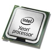 Lenovo Intel Xeon Processor E5-2650 v3 10C 2.30GHz 25MB Cache 2133MHz 105W