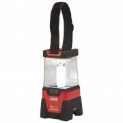 Coleman - CPX 6 Easy Hanging LED Lantern - LED-Lampe schwarz/rot