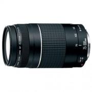 Objectif zoom Canon EF 75-300mm f/4-5.6 III USM