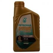 Petronas SYNTIUM 5000 XS 5W-30 1 Litres Boîte