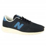 Pantofi sport barbati New Balance 420 MRL420BB