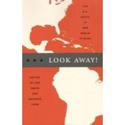Look Away! by Jon Smith