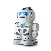 G21 R/C robot Snow Ball