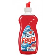 Feya 3in1 Jasmine Pomegranate 500ml