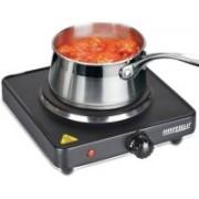 Sheffield Classic SH 2001 AI Radiant Cooktop(Black, Push Button)
