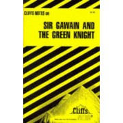 Notes on Sir Gawain and the Green Knight by John Gardner