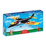 Playmobil 5219 Sports and Action Speed Glider