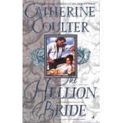Hellion Bride by C. Coulter