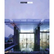 Renzo Piano Museums by Victoria Newhouse