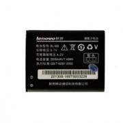 Lenovo A789 P70 P800 P560 Original Li Ion Polymer Replacement Battery BL-169
