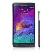 Samsung Galaxy Note 4 (Black)